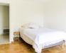 Image 10 - intérieur - Maison de vacances Sésames, Bormes-les-Mimosas
