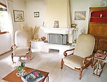 Bormes-les-Mimosas - Ferienhaus Le Josselet