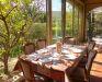 Ferienhaus Le Josselet, Bormes-les-Mimosas, Sommer