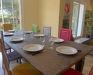 Picture 3 interior - Holiday House Villa Rosa, Bormes-les-Mimosas