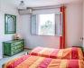 Image 10 - intérieur - Maison de vacances Mont des Roses, Bormes-les-Mimosas