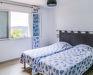 Image 8 - intérieur - Maison de vacances Mont des Roses, Bormes-les-Mimosas