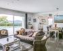 Image 2 - intérieur - Maison de vacances Mont des Roses, Bormes-les-Mimosas