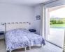 Image 9 - intérieur - Maison de vacances Mont des Roses, Bormes-les-Mimosas