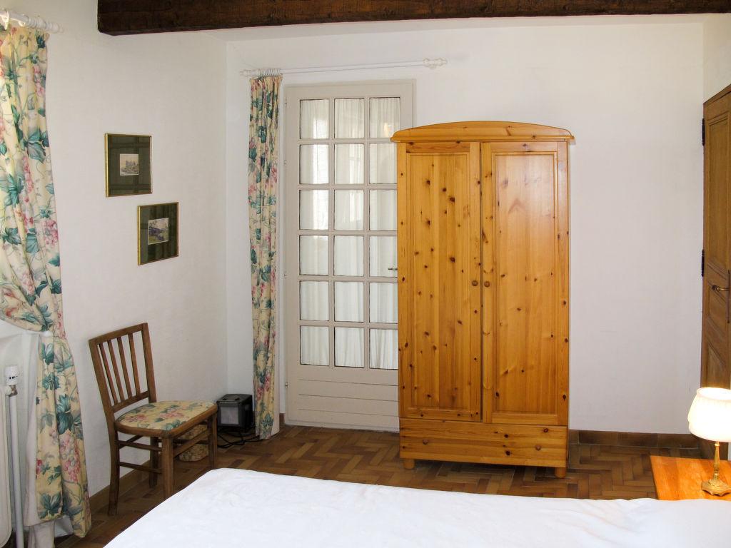 Holiday house PascaÏre (FOC150) (109109), Forcalqueiret, Var, Provence - Alps - Côte d'Azur, France, picture 9