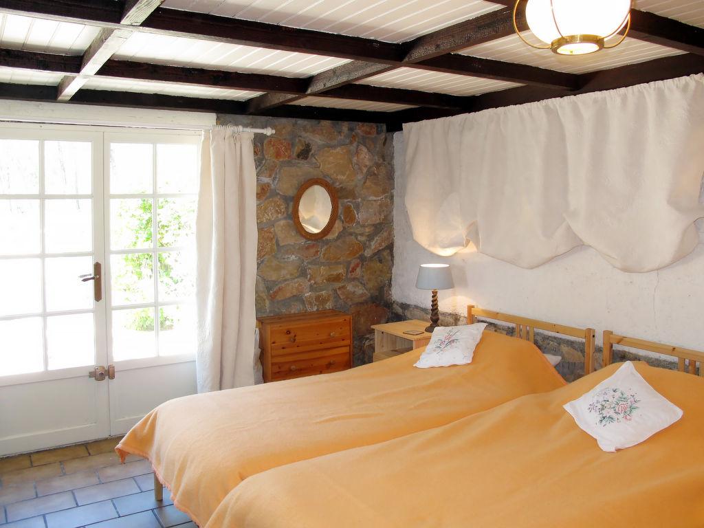 Holiday house PascaÏre (FOC150) (109109), Forcalqueiret, Var, Provence - Alps - Côte d'Azur, France, picture 8
