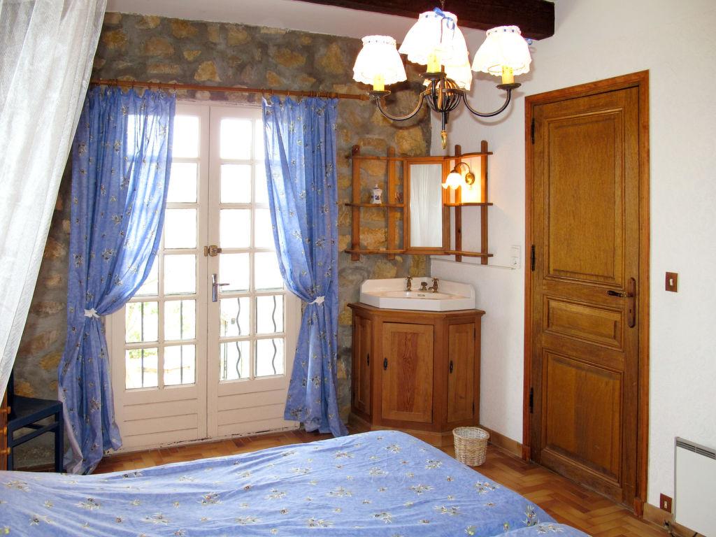 Holiday house PascaÏre (FOC150) (109109), Forcalqueiret, Var, Provence - Alps - Côte d'Azur, France, picture 7
