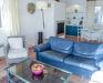Foto 2 interior - Casa de vacaciones La Posidonie, Cavalaire