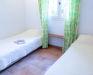 Bild 10 Innenansicht - Ferienhaus La Posidonie, Cavalaire