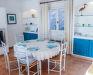 Bild 6 Innenansicht - Ferienhaus La Posidonie, Cavalaire