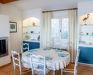 Bild 5 Innenansicht - Ferienhaus La Posidonie, Cavalaire