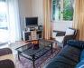 Foto 4 interior - Casa de vacaciones La Posidonie, Cavalaire
