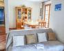 Foto 2 interior - Casa de vacaciones Le Cap, Cavalaire
