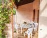 Foto 13 interior - Casa de vacaciones Le Cap, Cavalaire