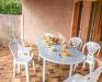 Foto 16 interior - Casa de vacaciones Le Cap, Cavalaire