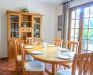 Foto 4 interior - Casa de vacaciones Le Cap, Cavalaire