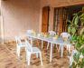 Foto 12 interior - Casa de vacaciones Le Cap, Cavalaire