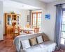 Foto 3 interior - Casa de vacaciones Le Cap, Cavalaire