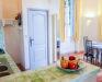 Foto 9 interior - Apartamento Castel Haussmann, Cavalaire