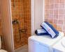 Foto 8 interior - Apartamento Castel Haussmann, Cavalaire