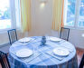 Foto 3 interior - Apartamento Castel Haussmann, Cavalaire