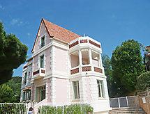 Cavalaire - Apartment Castel Haussmann