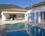 Foto 18 exterieur - Vakantiehuis Belle Vue, Cavalaire