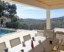 Foto 20 exterieur - Vakantiehuis Belle Vue, Cavalaire