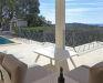 Foto 19 exterieur - Vakantiehuis Belle Vue, Cavalaire