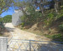 Foto 22 exterieur - Vakantiehuis Belle Vue, Cavalaire