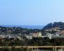 Bild 9 Innenansicht - Ferienwohnung Les Mimosas, Cavalaire