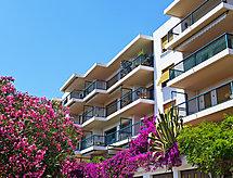 Cavalaire - Apartment Les Mimosas