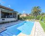 Image 15 extérieur - Maison de vacances Villa Dauphin, Cavalaire