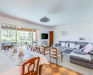 Image 3 - intérieur - Maison de vacances Villa Dauphin, Cavalaire