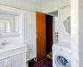 Image 6 - intérieur - Maison de vacances Villa Dauphin, Cavalaire