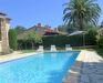 Image 11 extérieur - Maison de vacances Villa Dauphin, Cavalaire