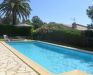 Image 13 extérieur - Maison de vacances Villa Dauphin, Cavalaire