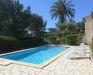 Image 12 extérieur - Maison de vacances Villa Dauphin, Cavalaire