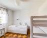 Image 5 - intérieur - Maison de vacances Villa Dauphin, Cavalaire