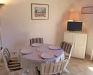 Foto 3 interior - Apartamento les Oiseaux, Cavalaire