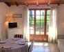Foto 2 interior - Apartamento les Oiseaux, Cavalaire
