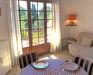 Foto 7 interior - Apartamento les Oiseaux, Cavalaire