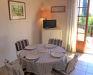 Foto 4 interior - Apartamento les Oiseaux, Cavalaire