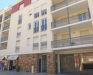Foto 11 exterior - Apartamento Beau Rivage, Cavalaire