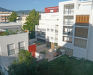 Foto 9 interior - Apartamento Beau Rivage, Cavalaire
