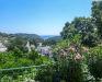 Bild 19 Innenansicht - Ferienwohnung Valao Verde, Cavalaire