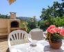 Bild 15 Innenansicht - Ferienwohnung Valao Verde, Cavalaire