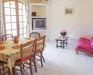 Bild 2 Innenansicht - Ferienwohnung Valao Verde, Cavalaire