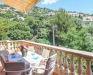 Bild 14 Innenansicht - Ferienwohnung Valao Verde, Cavalaire