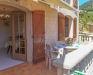 Bild 16 Innenansicht - Ferienwohnung Valao Verde, Cavalaire